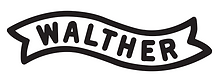 Walther-logo.png