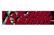 kahr-logo.png