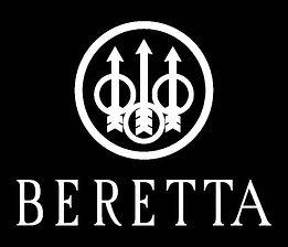 beretta logo.jpg