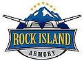 Rock-Island-Armory-Logo.jpg