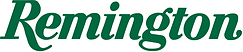 Remington_Firearms_Logo.png