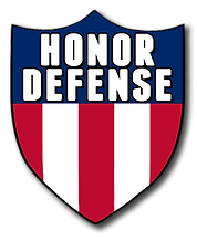 Honor_Defense_Logo.png