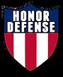 Honor_Defense_Logo.png