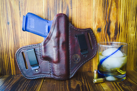 Browning Holsters