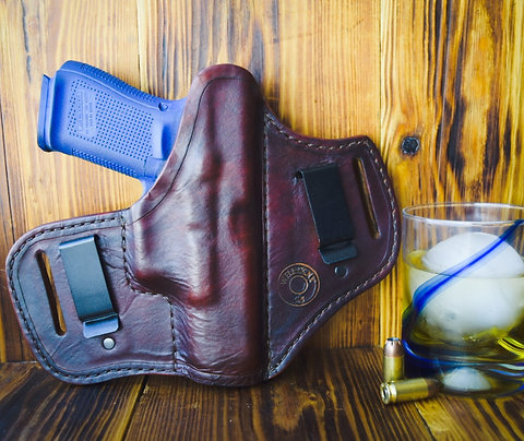 Kimber Holsters