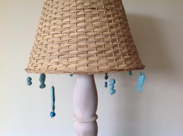 lamp5.jpg