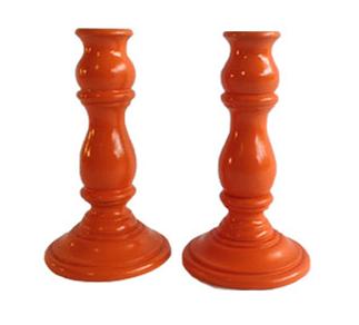 candelabros-naranja