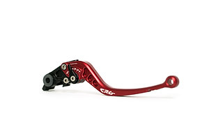 RED CRG RC1 LEVER