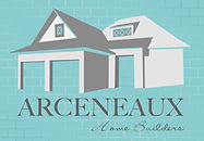 Arceneaux Home Builders Logo (1).jpg