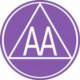 Alcoholics Anonymous most effective path to alcohol abstinence