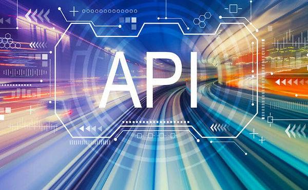 organisations-advantage-api-economy-1-e1571911271487.jpeg