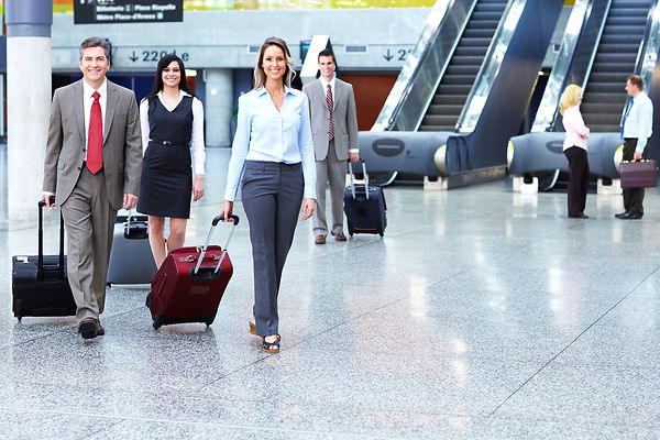 travel-for-business1.jpg
