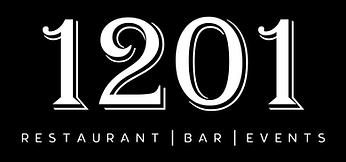 1201 logo.png