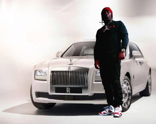49241-Rolls-Royce_Ghost-car-luxury_cars-
