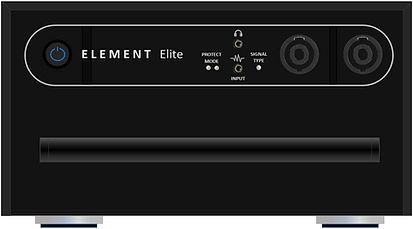 ELEMENT Elite artist rendering.PNG
