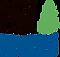 mncpa-logo_edited.png