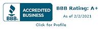 blue-seal-bbb-logo.png