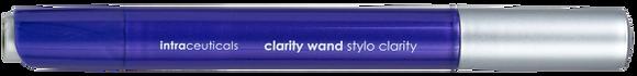 CLARITY WAND
