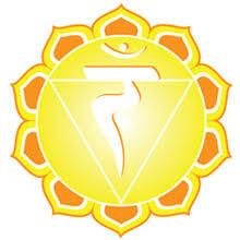 SOLAR PLEXUS CHAKRA HEALING WITH CRYSTALS