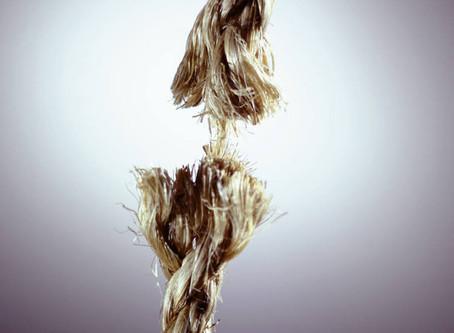 The Etheric Cord Cutting Ritual
