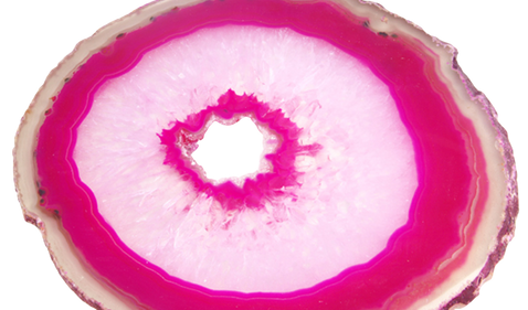 Agate-Transparent-PNG.png