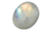 Moonstone-Transparent-Image.png