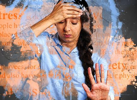 Understanding Anxiety Attacks