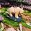 Thumbnail: Ox Stone Totem