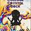 Thumbnail: ( Pre-Order) Rock Collage Crystal Oracle Deck