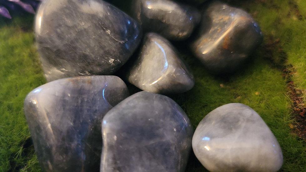 Cats Eye Stone