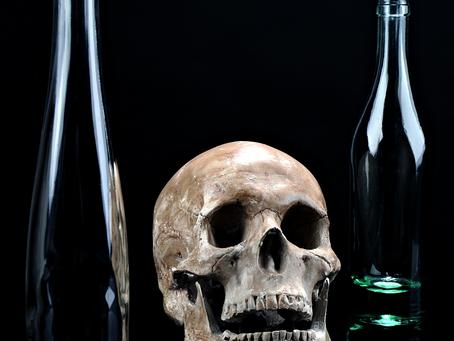 Meaning of Skulls