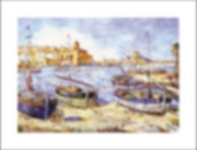 GS-Barques_à_Collioure_GS011.jpg