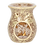 Thumbnail: GOLD GLASS (S & XL)