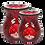 Thumbnail: RED GLASS (S & XL)