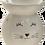 Thumbnail: PACK CAT
