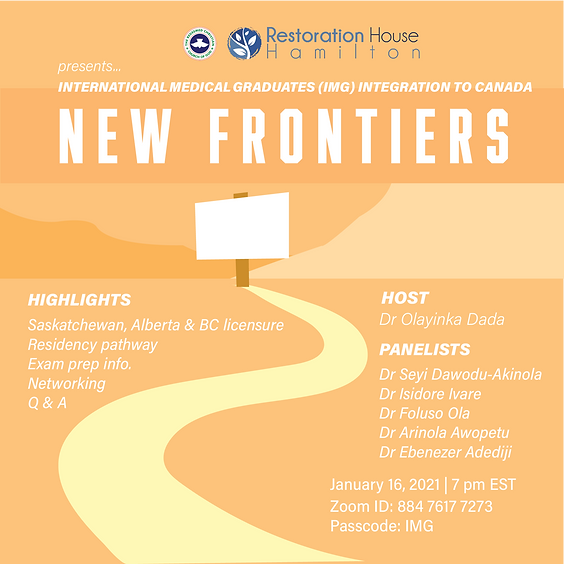 New Frontiers (IMG)