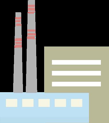 emissions tracker coal.png