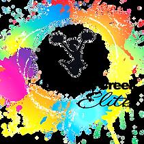CCE Logo copy.png