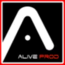 Logo_Alive-Prod_2013-07-06.Png