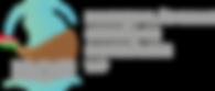 noe-logo.png