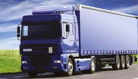 Kamiont és kamionost keresünk!