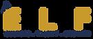 ELF-Logo-2021