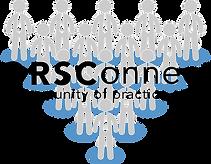 ORSConnect Logo