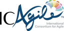 ICAgile-Logo.png