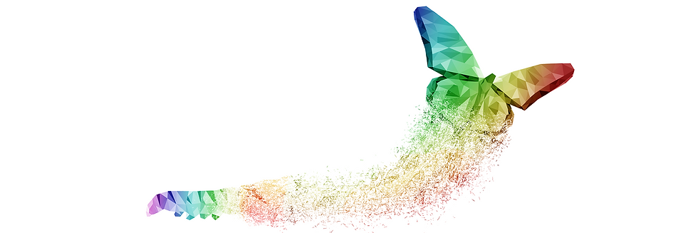 CBAT - Transformation Butterfly.png