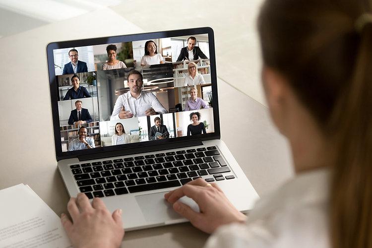 CRR APAC _ Virtual Courses