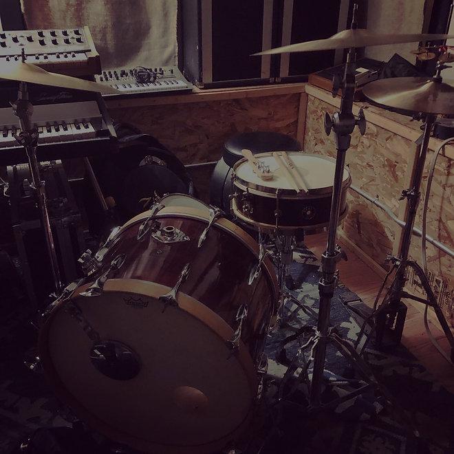 Charlie Koltak Drums_Edited