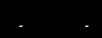 banner black png.png