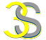 3S Logo_yellow_edited.png