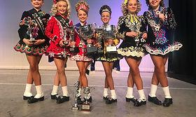 Championship-Irish-Dancing-Adelaide.jpg